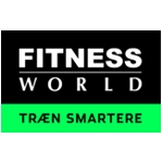 Fitness World 1