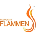 Restaurant Flammen 1
